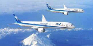 ana-holdings-commits-to-boeing-787-dreamliners