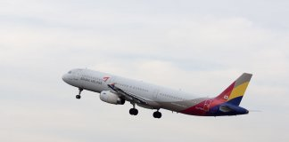 Asiana_Airlines,_A321-200