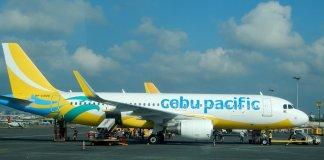 cebu-pacific-joins-iata