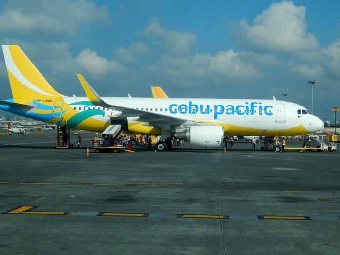 cebu-pacific-joins-iata