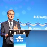 iata-may-pax-demand-up-slightly