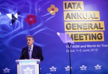 iata-diversity-and-inclusion-awards-2019
