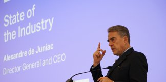 iata-forecasts-industry-improvements-in-2020