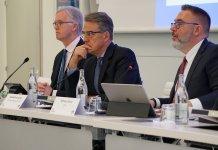 coronavirus-iata-says-global-aviation-industry-could-need-us200-billion-in-aid