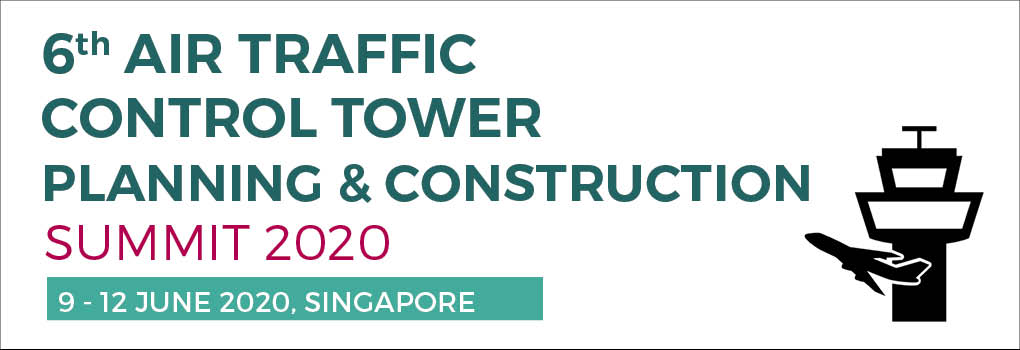 6th-air-traffic-control-tower-planning-construction-summit-2020
