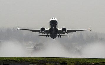 737MAX-8-boeing-does-the-right-thing