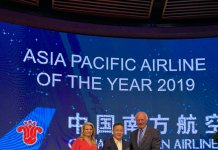 capa-names-asia-pacifics-top-aviation-leaders