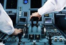Multi-Crew Pilot Licence Program (MPL).