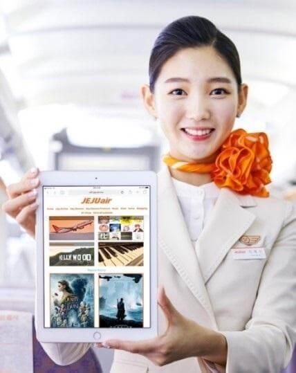 civil-aviation-magazine-asian-aviation-news