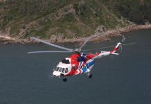 jsc-russian-helicopters-holds-the-south-asian-heli-tour-demonstrating-ansat-and-mi-171a2-helicopters-in-thailand