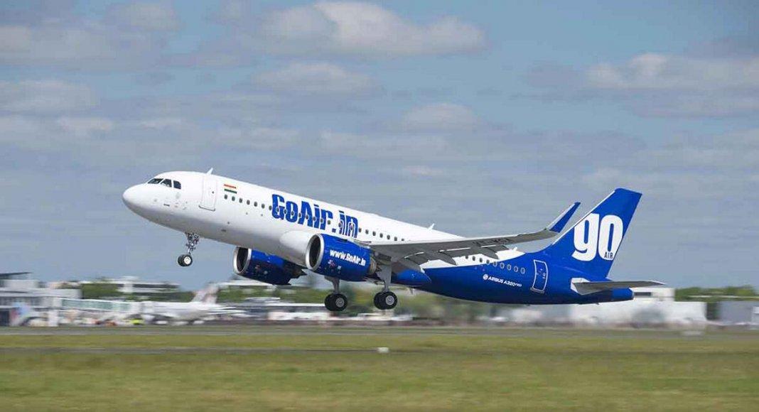 A320neo_GOAIR_TAKE_OFF