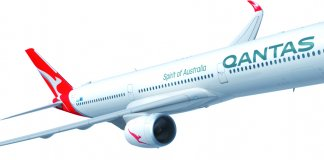 qantas-names-preferred-aircraft-for-project-sunrise-operations