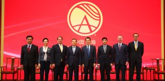 asias-largest-business-aviation-conference-opens-stronger-than-ever-abace-2019