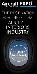 aircrafts-interiors-expo-2020
