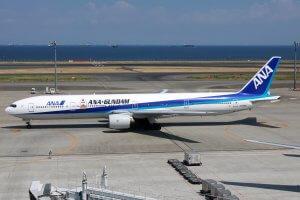 Aviation-News