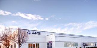 aps-lands-deal-with-lion-air-for-atr-fleet