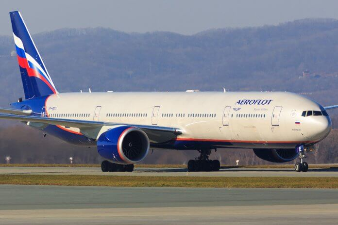 boeing-aeroflot-sign-deal-on-777-cabin-modifications