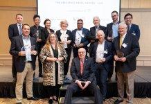asian-aviation-wins-aerospace-media-award