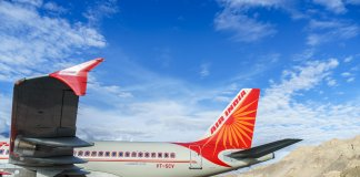 air-india-privatisation-moves-ahead