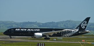 air-new-zealand-finalises-order-for-dreamliners