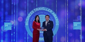 airasia-named-top-lcc-by-business-traveller