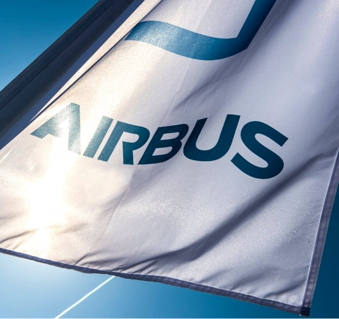 airbus-raises-forecast-for-demand