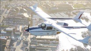 Alton Aviation Consultancy