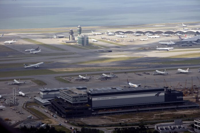 hong-kong-international-airport-tries-to-get-back-to-normal