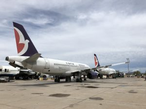 aviation-news-in-brief-6-april-2020