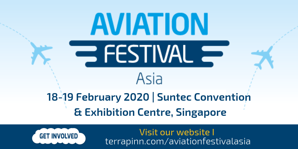 Asian Festival 2020.Aviation Festival Asia 2020 Asia S Largest Business Aviation Event