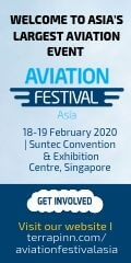 aviationfestival
