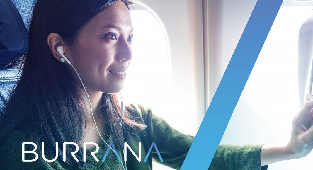 Burrana_Asian Aviation
