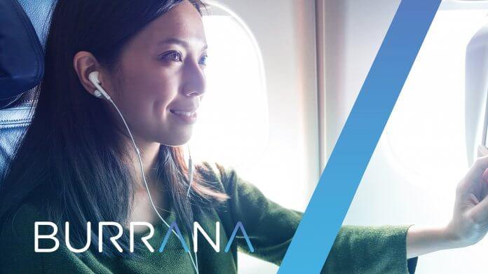 Burrana_Asian Aviation-AIX-2019