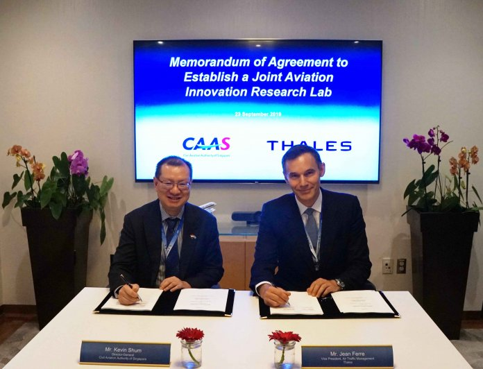 aviation-news-in-brief-24-sept-2019-caas-unisys-sabre-world-routes-emirates-scoot-air-astana