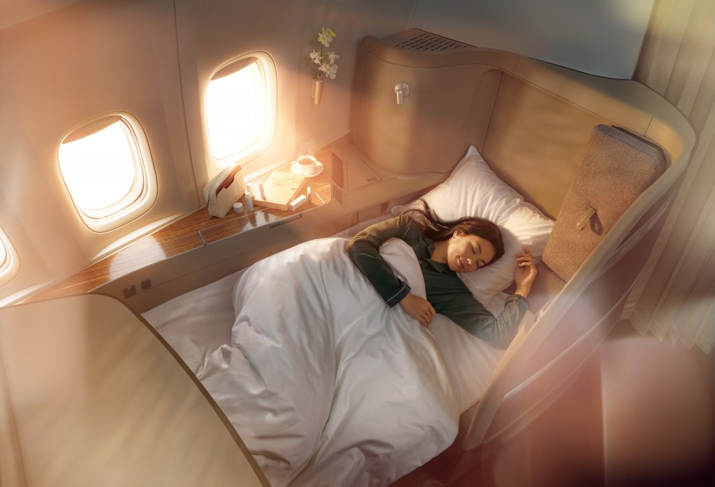 as-hong-kong-burns-cathy-pacific-airways-fiddles-with-sense-of-harmony-cabin-improvements