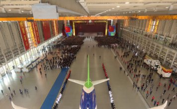 chinese-airlines-announce-comac-orders