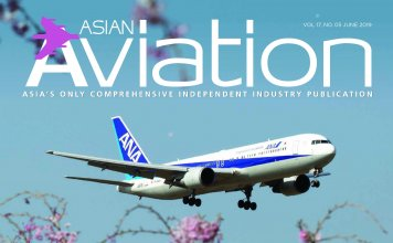 asian-aviation-june-2019
