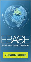 ebace-aero-2019