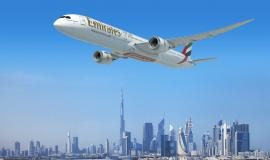 emirates-places-emirates-orders