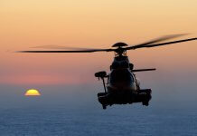 air-greenland-selects-airbus-h225-helicopter-for-search-and-rescue
