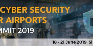 3rd-cyber-security-for-airports-summit-2019