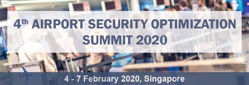 4th-airport-security-optimization-summit-2020
