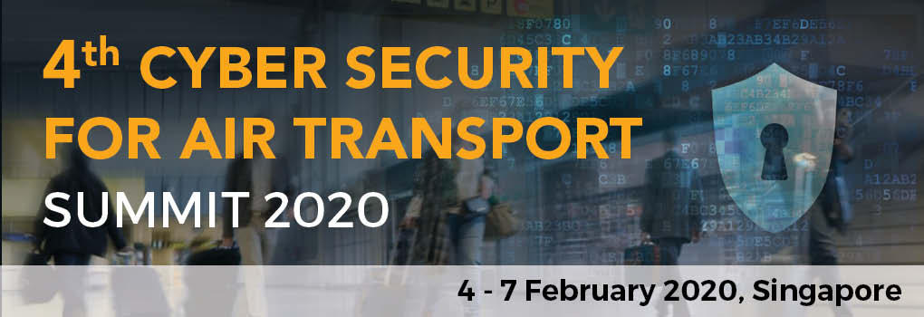 4th-cyber-security-for-air-transport-summit-2020