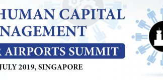 5th-human-capital-management-for-airports-summit-2019