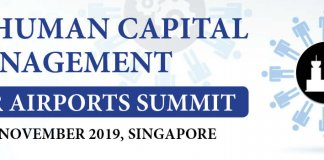 5th-human-capital-management-for-airports-summit-2019-2-5th-human-capital-management-for-airports-summit-2019-2