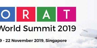 equip-6th-orat-world-summit-2019