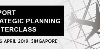 airport-strategic-planning-masterclass-2019