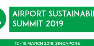 Equip Global - Airport Sustainability Summit 2019 logov2