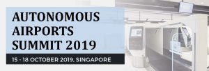 autonomous-airports-summit-2019