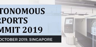 autonomous-airports-summit-2019